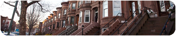 propertysubscription.com